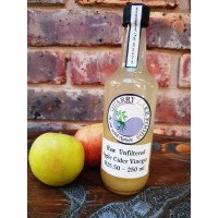 Applecider Vinegar - Raw (250ml)