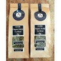 ELIXIR Herbal Tea Blend (60gr)