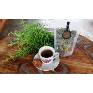 Spearmint Tea (30gr)
