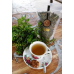 German Peppermint Tea (30gr)
