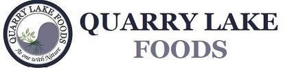 Quarry Lake Foods